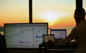 New Era of Automated Trading